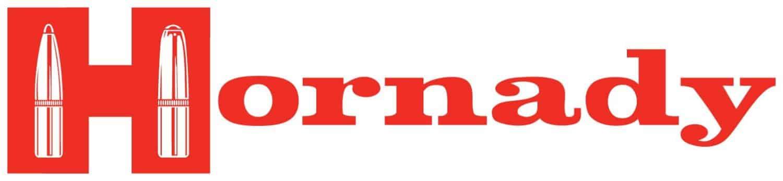 Markenseite der Firma: Hornady