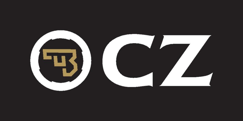 Markenseite der Firma: CZ