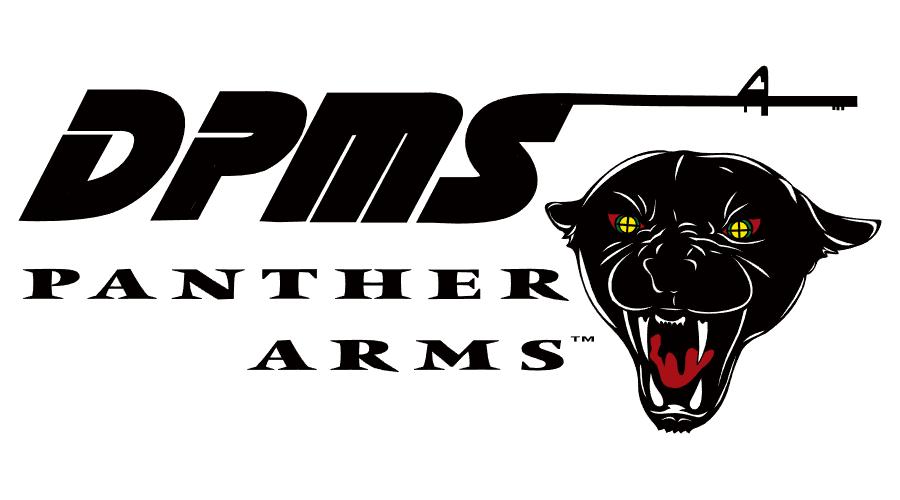 Markenseite der Firma: DPMS