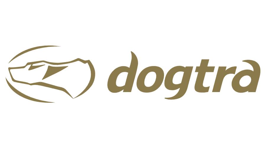 Markenseite der Firma: DogTra