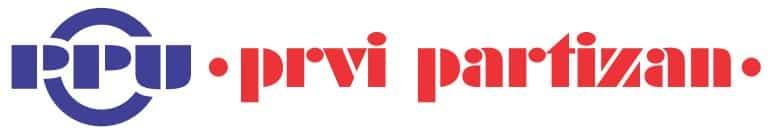 Markenseite der Firma: PPU
