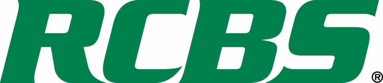 Markenseite der Firma: RCBS