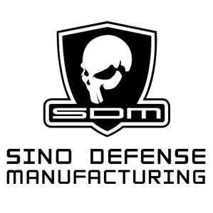 Sino Defense Manufacturing