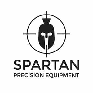 Markenseite der Firma: Spartan Precision Equipment