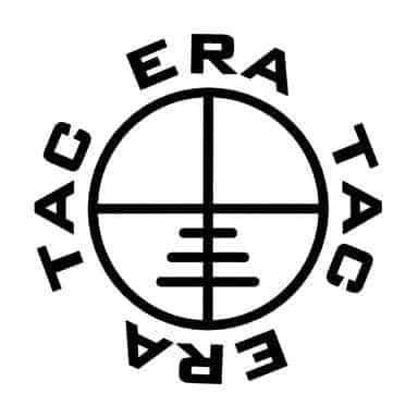 Markenseite der Firma: Eratac