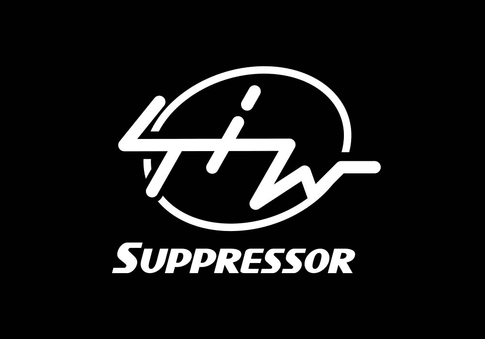 SIW Suppressors