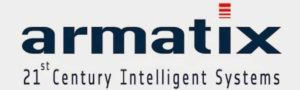 Logo Armatix Erbwaffensicherung