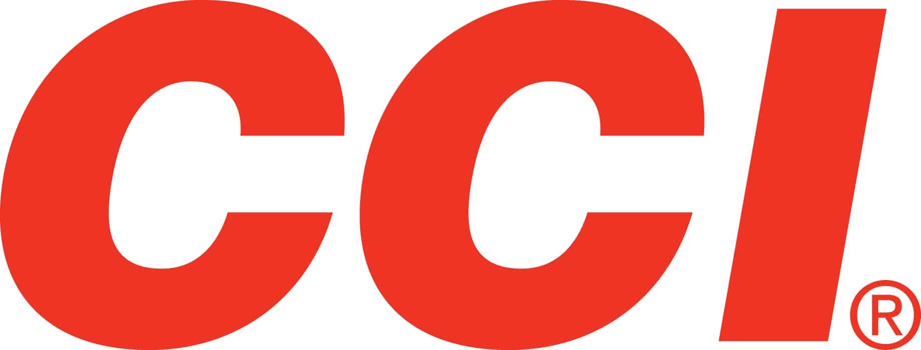 Markenseite der Firma: CCI