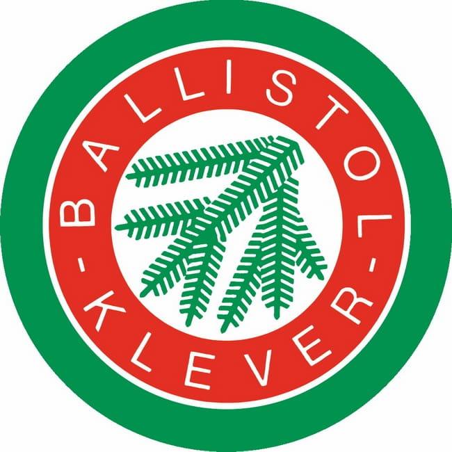 Markenseite der Firma: Ballistol