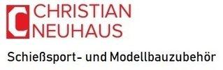 Markenseite der Firma: Neuhaus