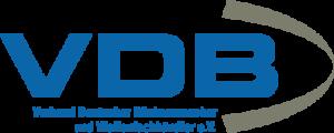 Logo Verband Deutscher Büchsenmacher