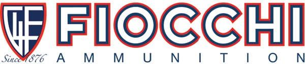 Markenseite der Firma: Fiocchi