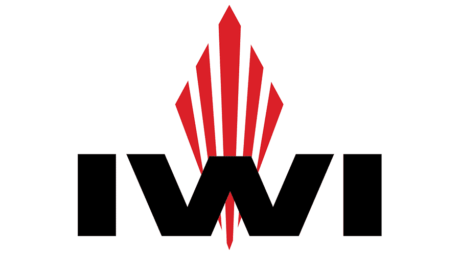 I.W.I.