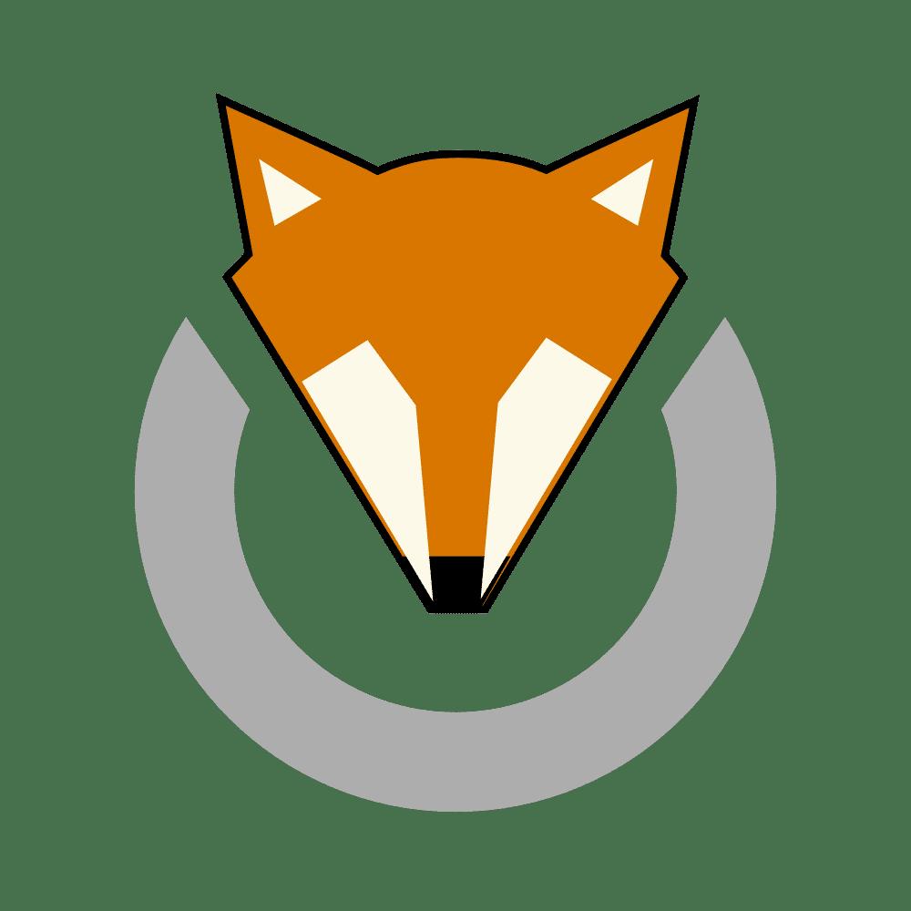 Krefelder Fuchsfalle